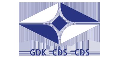 Cantosana AG - Elektronisches Patientendossier für digitales eHealth Netzwerk in Bern