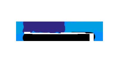 Cantosana AG - Gesundheitswesen der Zukunft mit einem eHealth Netzwerk in Zug