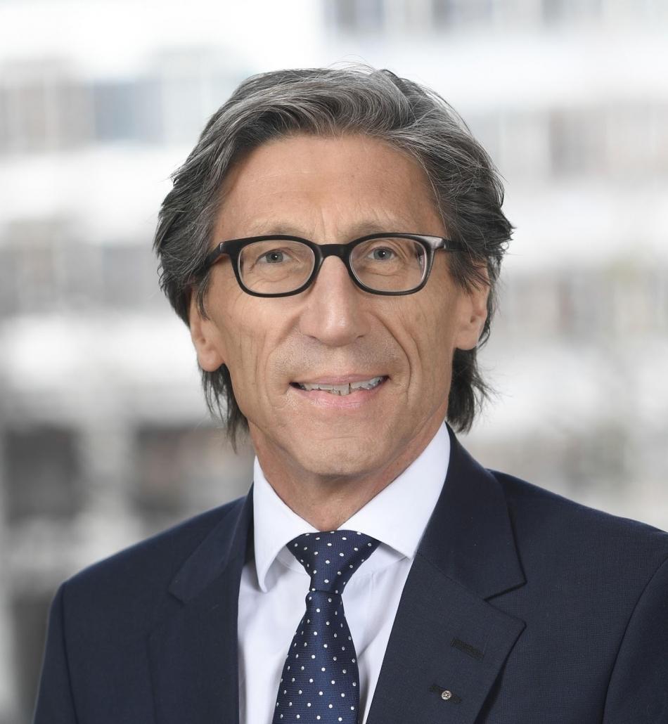 Elektronisches Patientendossier & eHealth Dienste für Zürich, Bern & Zug - Cantosana AG